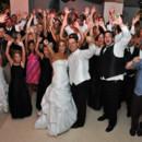 130x130 sq 1377700629831 wedding disc jockey 037