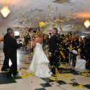130x130 sq 1377700704224 wedding disc jockey 038