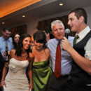 130x130 sq 1377700774222 wedding disc jockey 039