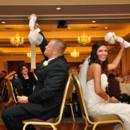 130x130 sq 1377701077745 wedding disc jockey 042