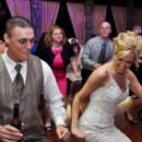 130x130 sq 1377701169303 wedding disc jockey 043
