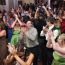 130x130 sq 1377701244541 wedding disc jockey 044