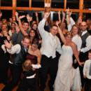 130x130 sq 1377701349984 wedding disc jockey 045