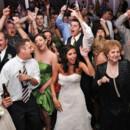 130x130 sq 1377701621616 wedding disc jockey 049