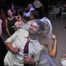 130x130 sq 1377701694998 wedding disc jockey 050