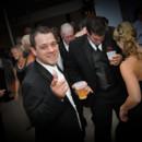 130x130 sq 1377701745014 wedding disc jockey 051
