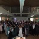 130x130 sq 1456847236691 blue ridge group photo wedding