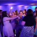 130x130 sq 1460657249710 colonial country club wedding dj uplighting dancin