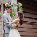 130x130 sq 1449885992203 romantic garden wedding inspiration kates lens pho