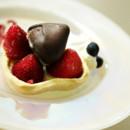 130x130 sq 1394570156293 dessert plate