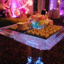 130x130 sq 1429197914178 sushi table fisher wedding
