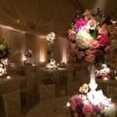 130x130 sq 1429198271827 fisher wedding ballroom