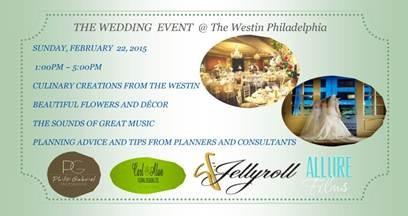 600x600 1422991285327 wedding show