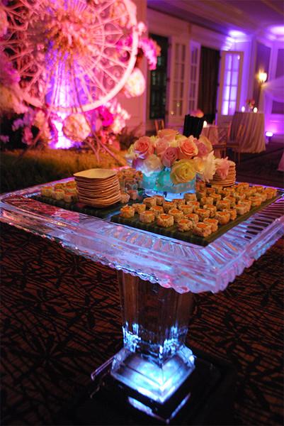 600x600 1429197914178 sushi table fisher wedding