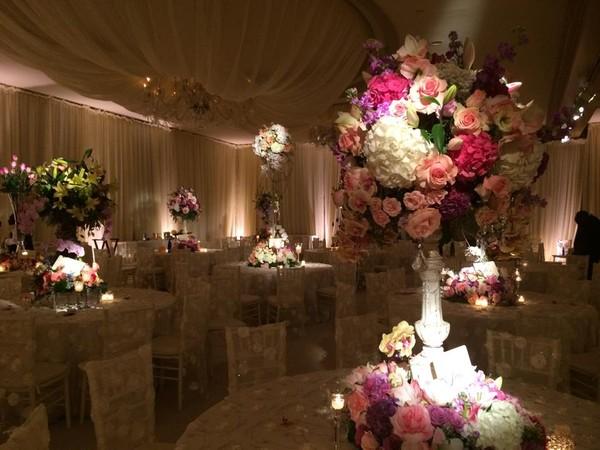600x600 1429198271827 fisher wedding ballroom