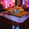 96x96 sq 1429197914178 sushi table fisher wedding