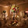 Westin Philadelphia Hotel image
