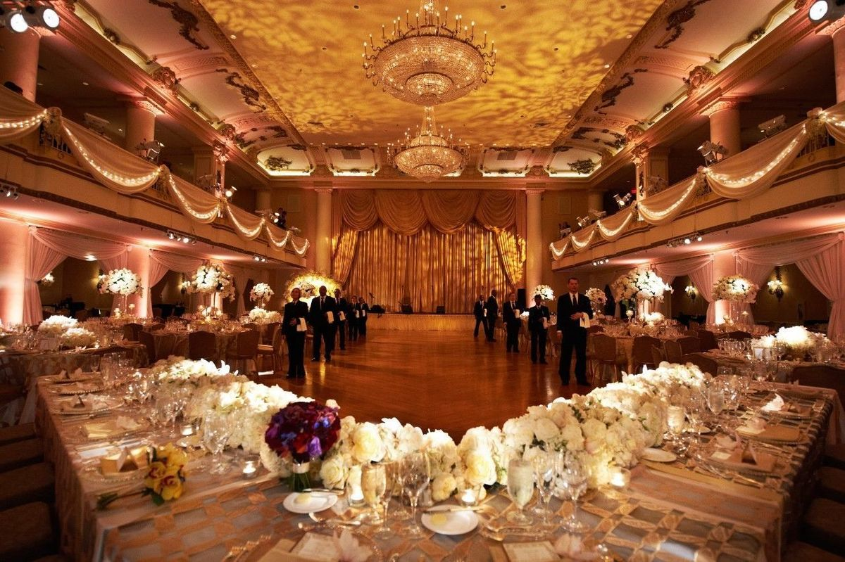 Collingswood Wedding Venues Reviews For Venues