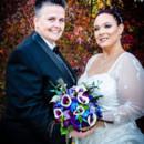 130x130 sq 1485435904830 rainbow wedding