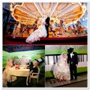 130x130 sq 1357528776972 bgpjocelynphilwedding08