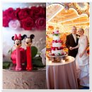 130x130 sq 1357528847646 bgpjocelynphilwedding09