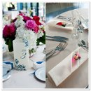 130x130 sq 1357528944076 bgpjocelynphilwedding05