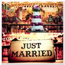 130x130 sq 1360601585952 bgpjocelynphilwedding10