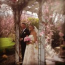 130x130 sq 1460655158260 kelly  corey wedding pic