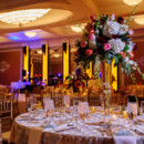 130x130 sq 1488331624128 valley forge sheraton weddings philadelphia  019