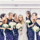 130x130 sq 1490797724956 blizzard wedding ryan  joanna trautman jan 2016.jp