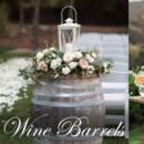 130x130 sq 1490805364251 chiavari wine barrel banner