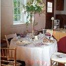 130x130 sq 1209861318958 pinkshowtablecropped