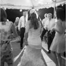 130x130 sq 1467134530538 mountain lakes house wedding 4