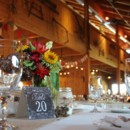 130x130 sq 1471220066307 rose bank winery wedding decoration