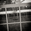 130x130 sq 1365024173458 rain on the pane