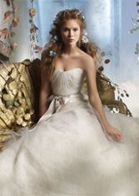 Helene's Bridal Shoppe photo