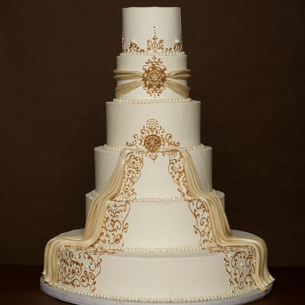 Elena 39 S Cakes Wedding Cake Texas Dallas Ft Worth Wichita Falls