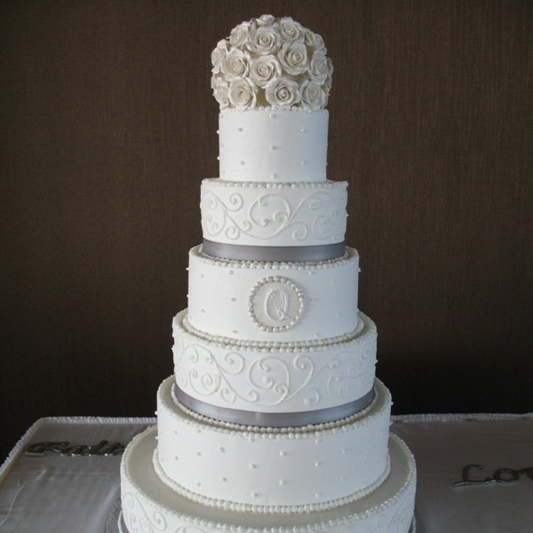 wedding cakes dfw tx s cakes dallas tx wedding cake 24208