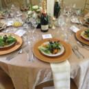 130x130 sq 1458148023938 tamara wedding