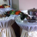 130x130 sq 1398848225425 wedding catering food station