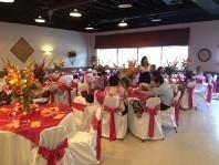 220x220_1398679954843-party-venue-irving-a-suite-eve