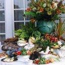 130x130_sq_1245346076156-eventfoodlayout
