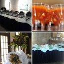 130x130_sq_1364337865857-wedding5