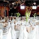 130x130 sq 1364337867622 wedding6
