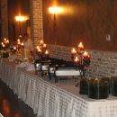 130x130 sq 1364337874823 weddings20016