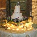 130x130 sq 1364337899378 weddings20032