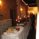130x130 sq 1364337909493 weddings20035
