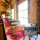 130x130 sq 1364401953690 kansasbuffetlinewedding2