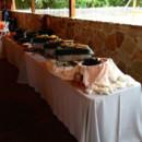 130x130_sq_1381777343316-wedding1