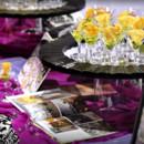 130x130_sq_1408648966092-wedding-expo02